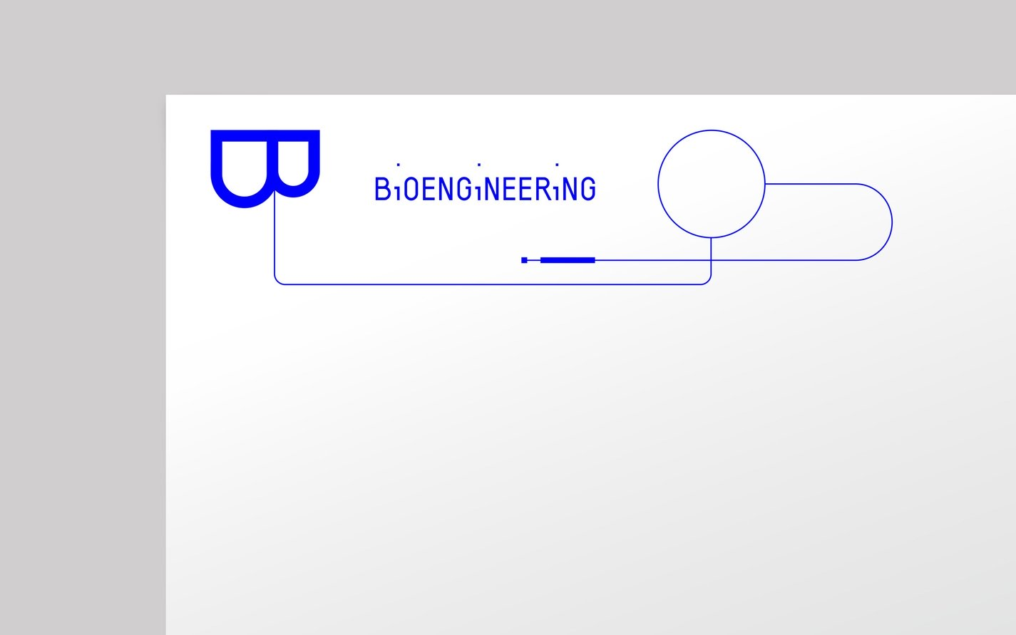 bob-design-bioengineering-branding16-33752.jpg