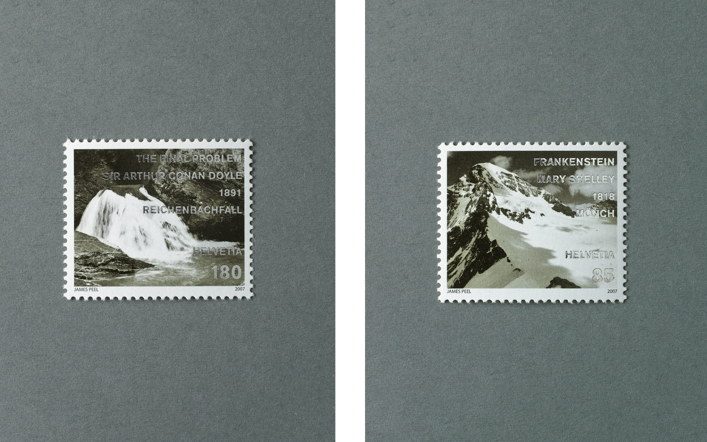 bob-design-swisspost-stamp5-67342.jpg