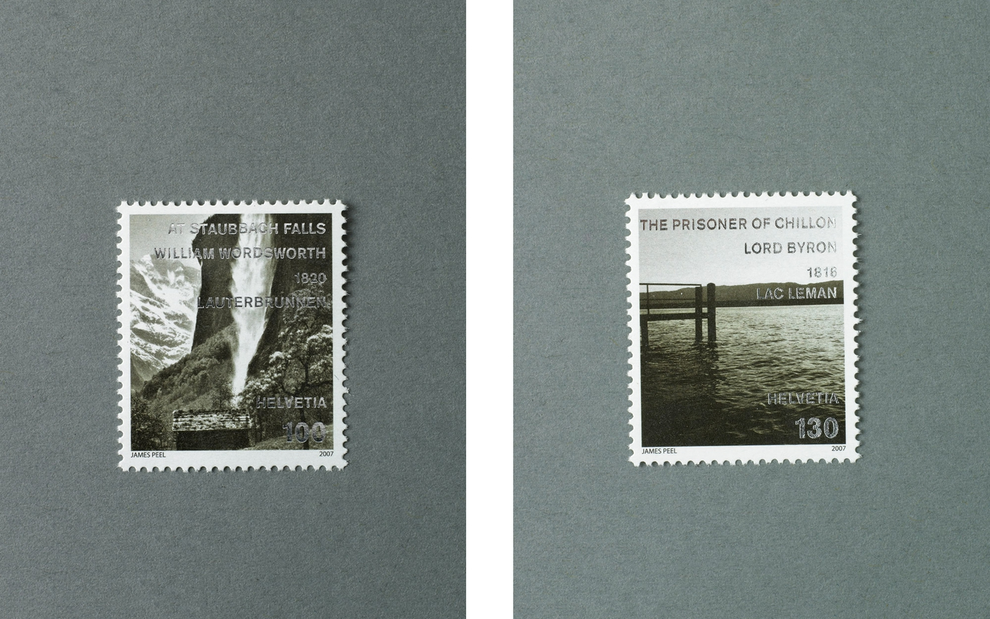 bob-design-swisspost-stamp6-26736.jpg