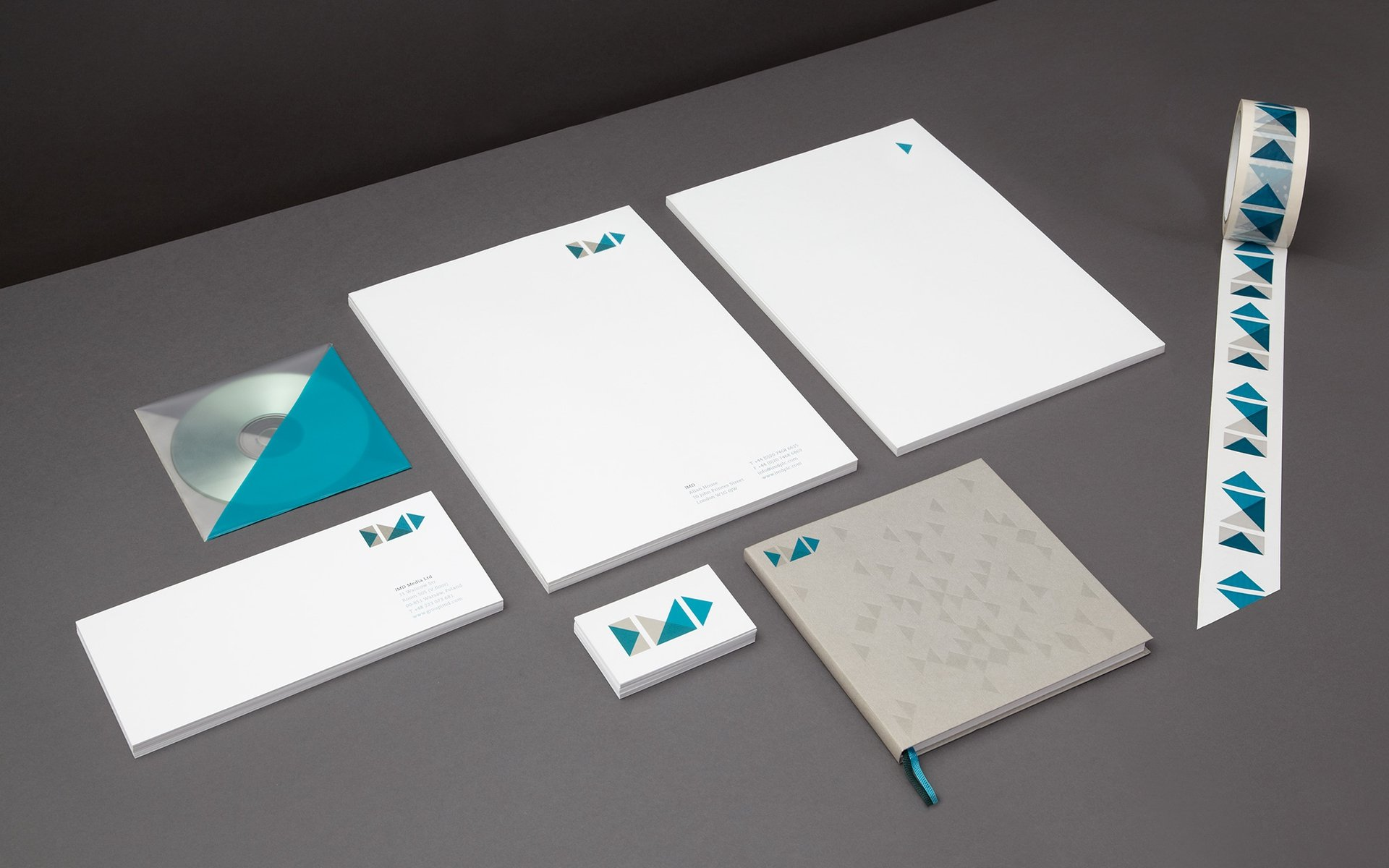 bob-design-imd-stationary-33354.jpg